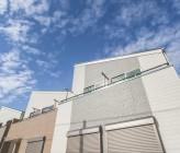 外壁塗装防水リフォーム 埼玉県越谷市